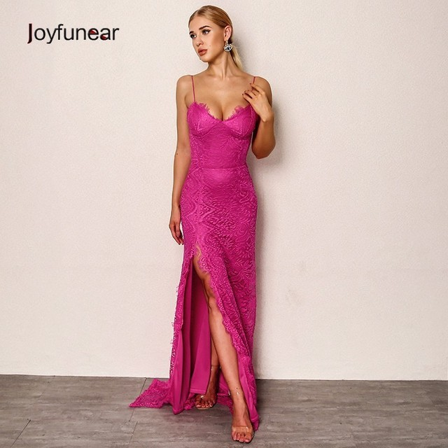 d5430df02613 Joyfunear Official Store - Small Orders Online Store, Hot Selling ...