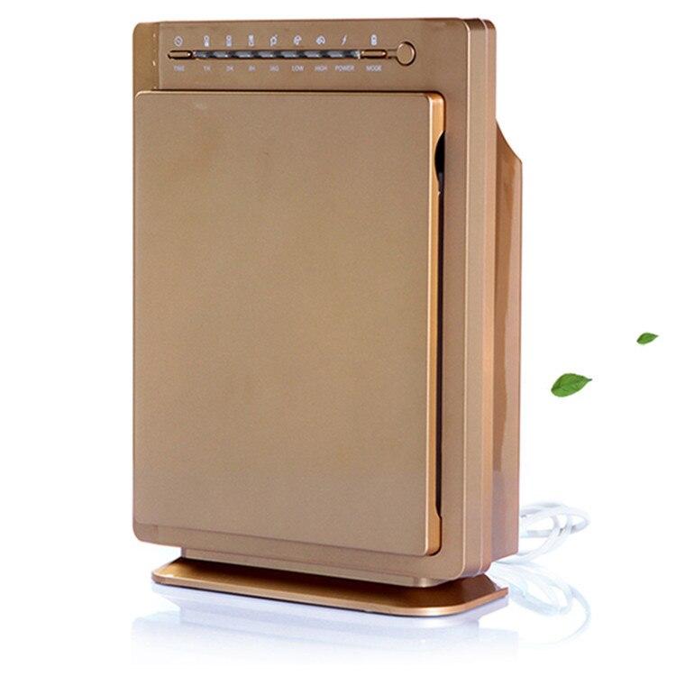 portable concentrateur d 39 oxyg ne achetez des lots petit. Black Bedroom Furniture Sets. Home Design Ideas
