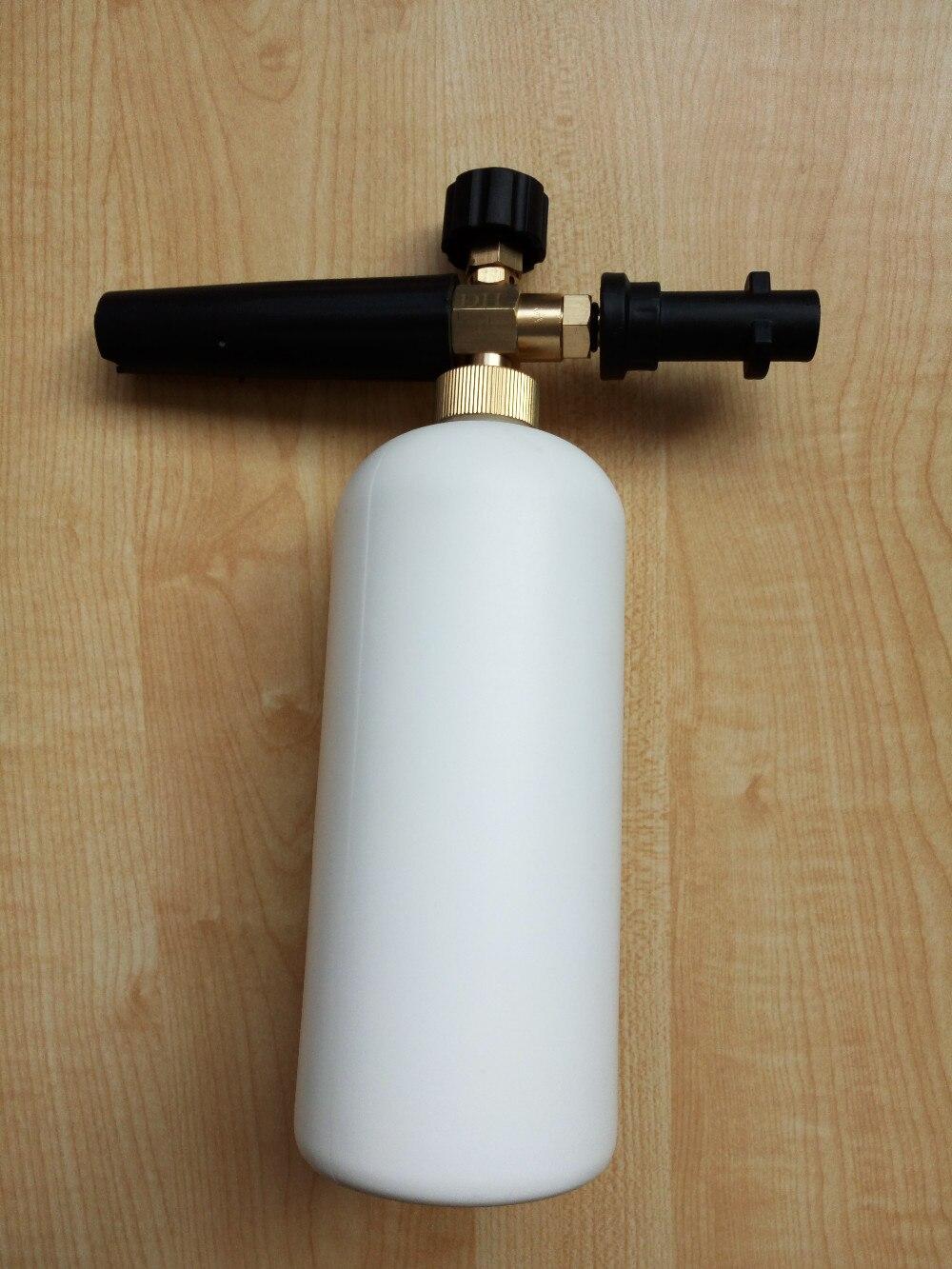 achetez en gros savon nettoyeur haute pression en ligne des grossistes savon nettoyeur haute. Black Bedroom Furniture Sets. Home Design Ideas