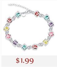 bracelet_02