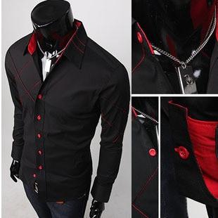 black shirt design,Quality T Shirt Clearance!