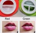 Popular Big Lips Plumper Lábio Potenciador Shaper Lóbulos. Lábios cheios Bomba Sexy Candylip Ferramentas Shaper Aumentar Labios de Casal ou Solteiro