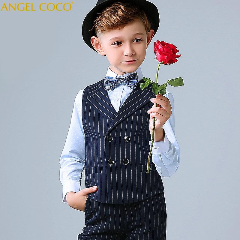 Nimble Suit For Boy Jogging Garcon Boys Suits For Weddings Costume Enfant Garcon Mariage Blazer Boys Blazer Menino Boys Tuxedo blazer moodo blazer