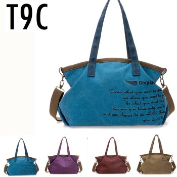 Women yoga messenger bag england style canvas shoulder bag big bag new hot sell sports bag.jpg 350x350