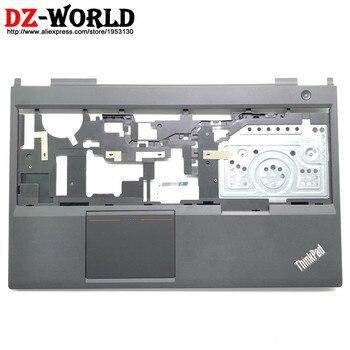Nueva computadora portátil Lenovo ThinkPad L440 T440P T440 T440S T450 E555  E531 T431S T540P W540