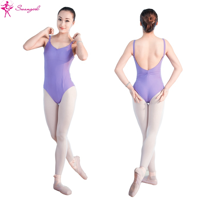 Ballet Clothes For Adults 29