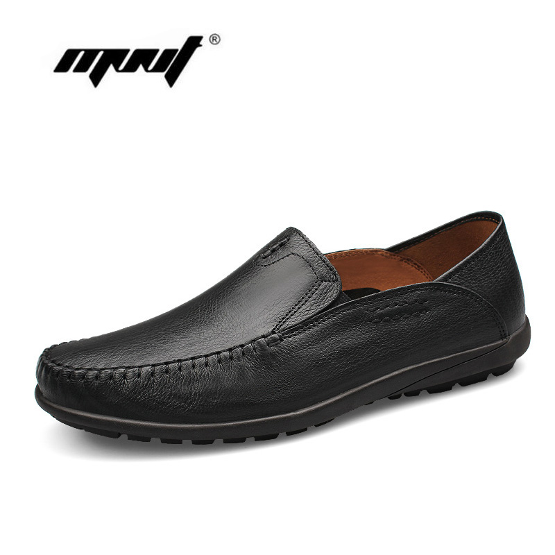 Fashion men flats shoes full grain leather shoes men handmade men loafers,Top quality driving shoes plus size casual shoes full grain leather men shoes handmade men flats shoes top quality men loafers plus size lace up casual shoes