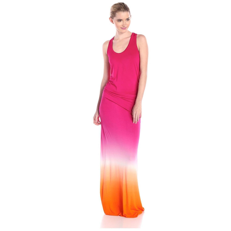 Bonito Prom Tiendas De Vestir Mississauga Modelo - Ideas de los ...