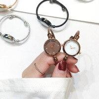 Luxus Starry Sky Armband Uhren Frauen Mode Glanz Diamant Elegante Damen Armreif Armbanduhren Weibliche Quarz Montre Femme