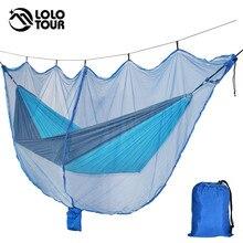 Ultra Grote Hangmat Klamboe Te Houden Uit Bug Insect Fits All Hangmatten Outfitters Compact Mesh Gemakkelijk Setup Outfitters snugnet