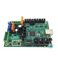 prusa-i3-mk2-3d-printer-mainboard-mini-rambo-13a-designed-by-ultimachine
