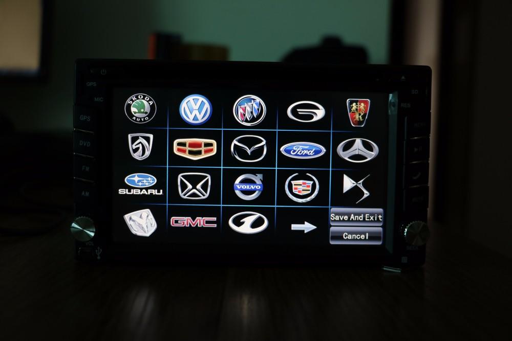 """""""רכב לרכב 2 /Bluetooth/היגוי 52"""