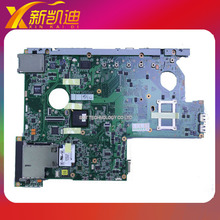 100% original A8H laptop motherboard for asus well tested