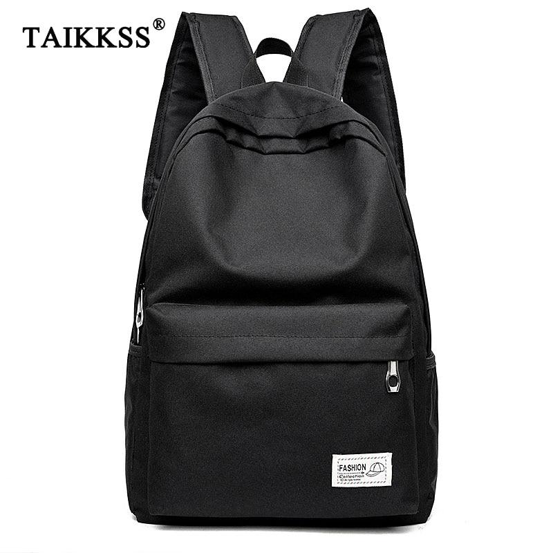 Egyptian Pharaoh Pattern Style Travel Duffel Bag Waterproof Fashion Lightweight Large Capacity Portable Luggage Bag