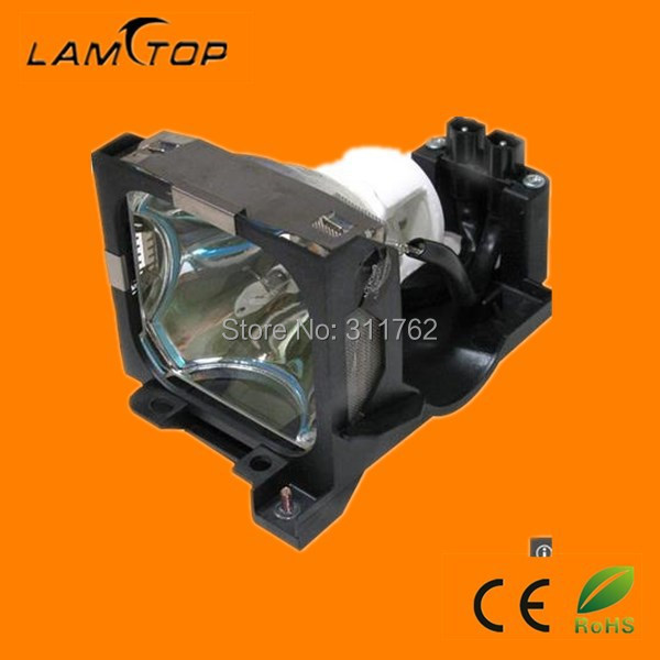 Compatible  projector lamps / projector bulbs with housing VLT-XL30LP fit for  LVP-XL30 LVP-XL30U high quality replacement projector bulb vlt xl5lp projector lamps with housing fit for lvp sl4su