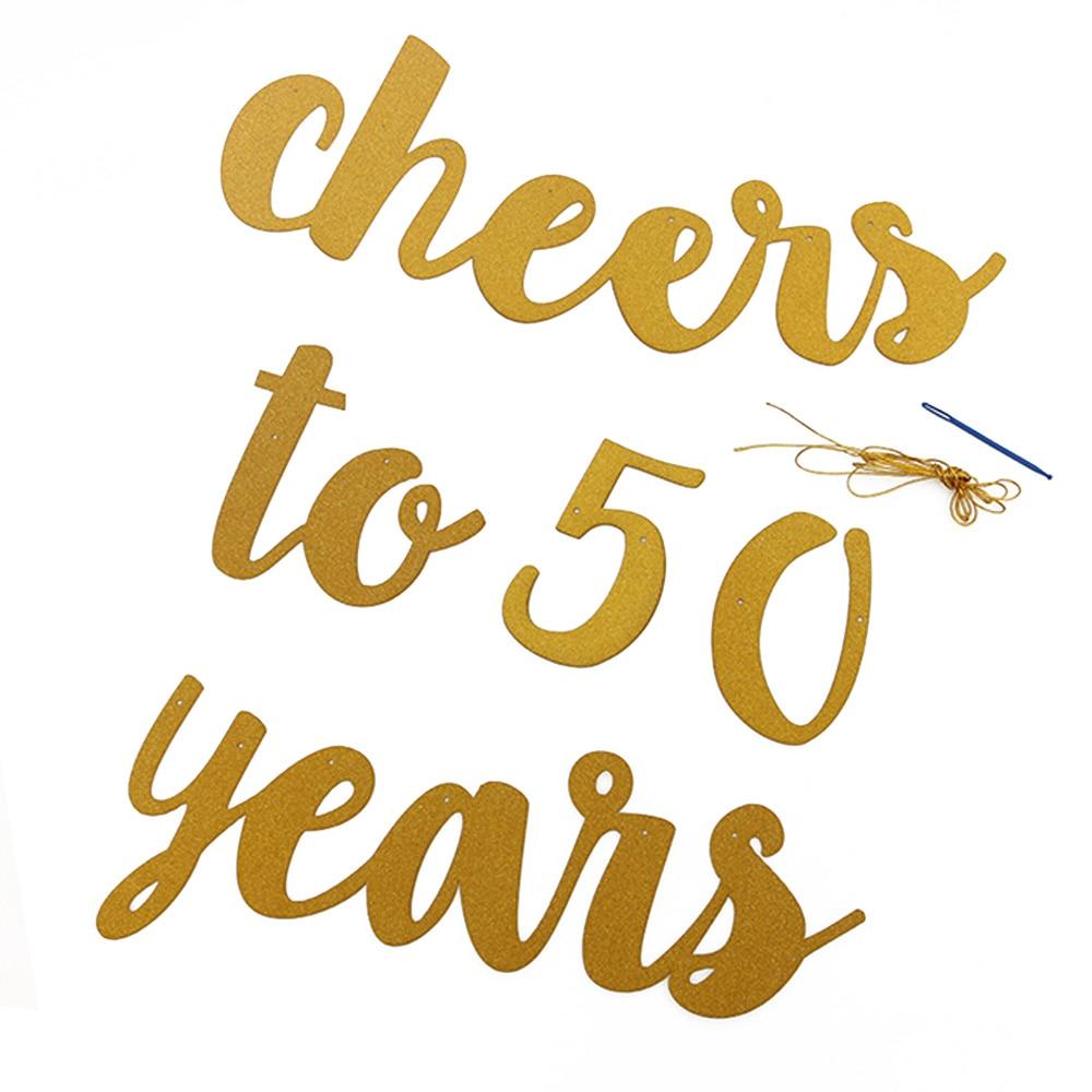 verjaardag 50 jaar Afbeelding Verjaardag 50   ARCHIDEV verjaardag 50 jaar