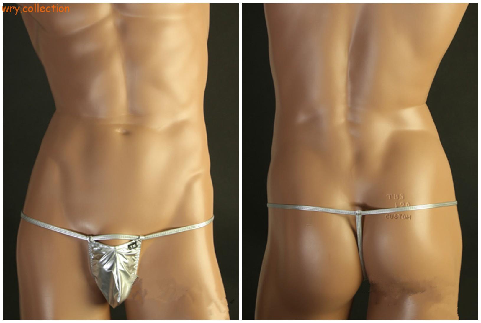 Free gay underwear pics