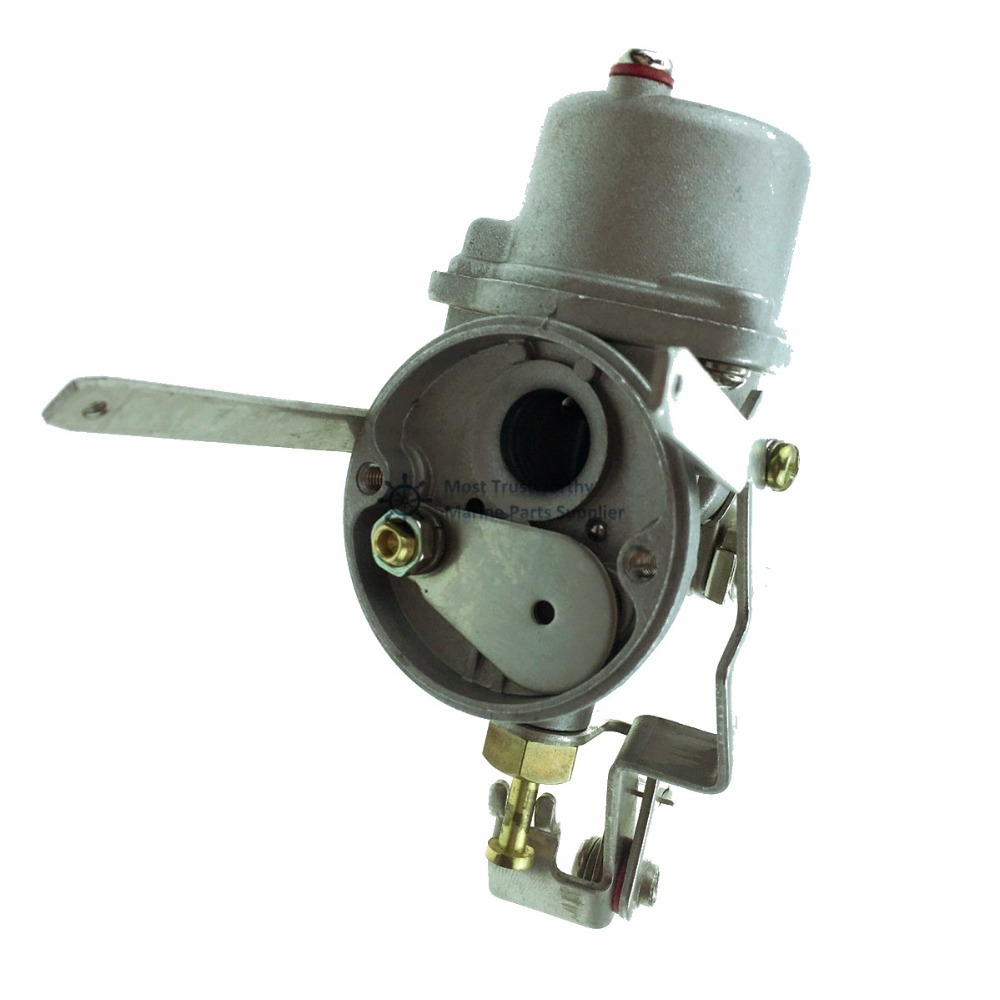 New Carburetor Assy for Replacement Tohatsu Nissan Outboard 3 5HP M3 5 NS3 5 3F0 03100