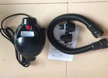 electric air pump,air blower, pump