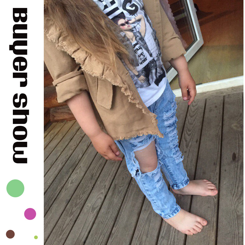 2017-Children-Jeans-For-Girls-Big-Hole-Cotton-Jeans-Baby-Girls-Cowboy-Trousers-Fashion-Kids-Light-Pants-For-Boys-And-Girls-Jeans-2