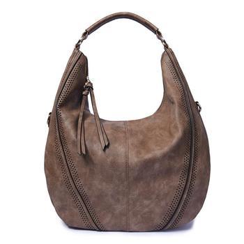 Ladies vanity bag