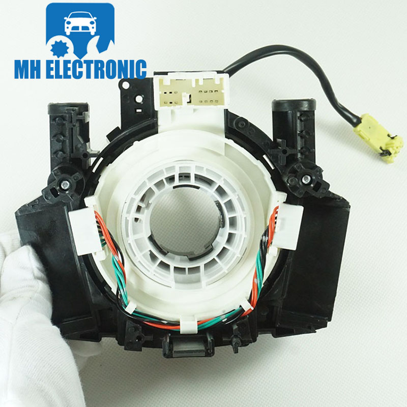 MH ELECTRONIC for NISSAN X TRAIL JPNMAKE T31 RUSMAKE T31R B5567 JG49D B5567JG49D Free Shipping-in Ignition Coil from Automobiles & Motorcycles