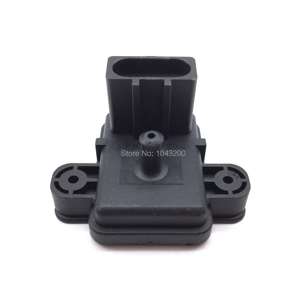 MAP Sensor New for Le Baron Dodge Dakota Grand Caravan Plymouth Voyager Stealth