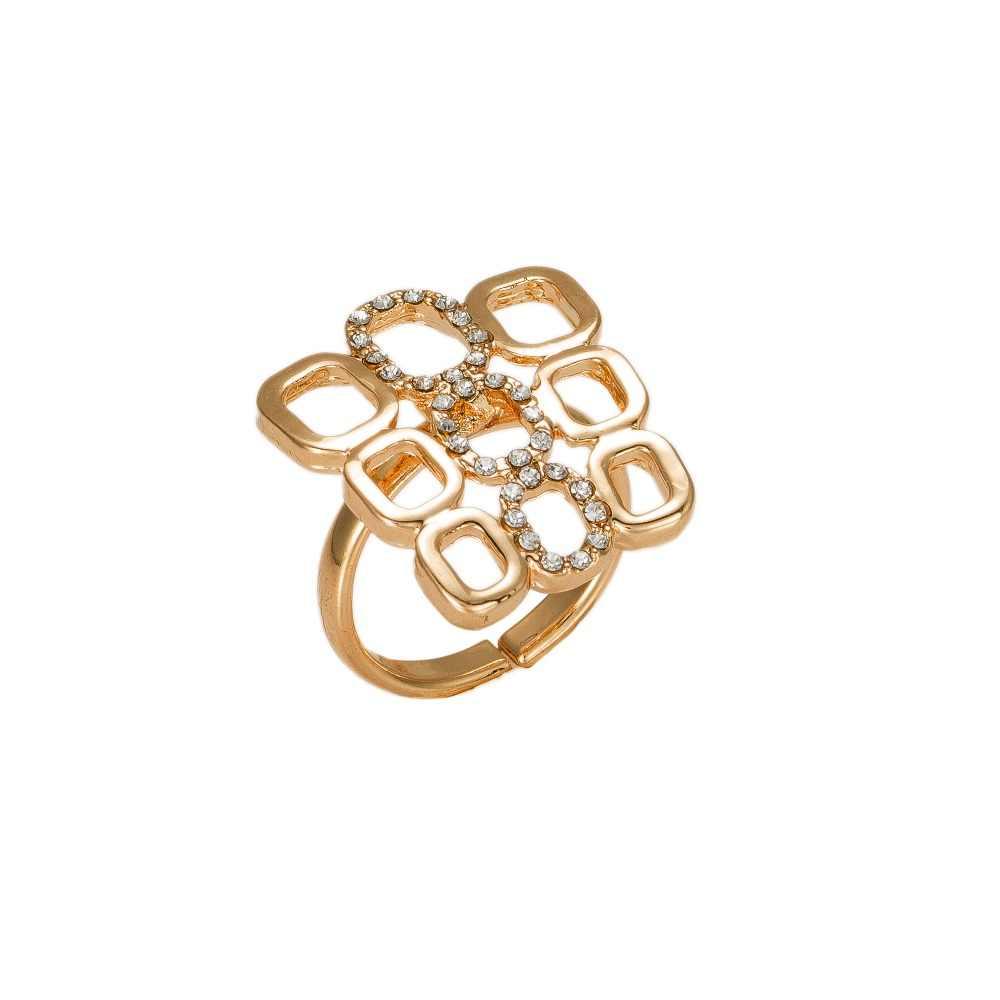 BAUS 2018 גדול ניגרית קובע דובאי סט תכשיטים בצבע זהב סיטונאי חרוז כלה סט תכשיטי חתונה נשים עיצוב תלבושות