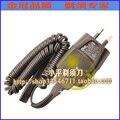 220 В Зарядное Устройство Адаптер Питания для Braun бритва 140S-1 150S-1 530S-4 550 560 570 590CC