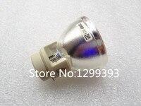 100% Original da lâmpada do projetor. J9e05.001 de W1500