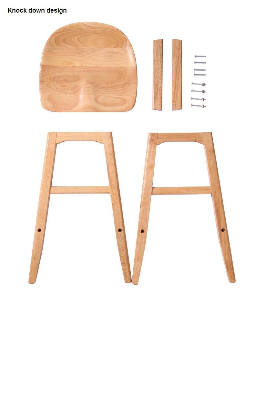 שולחן מודרני הנחה לבר 8