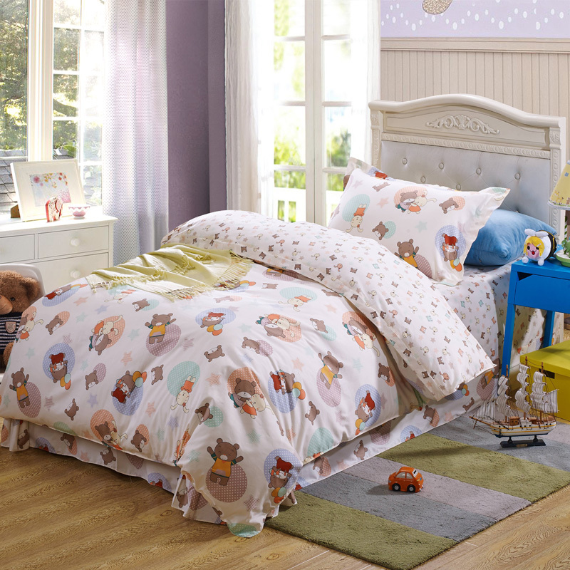 Online Buy Wholesale Girls Bedroom Sets From China Girls