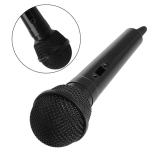 Image 4 - High Quality FM Frequency Modulation Wireless Microphone Suite Electronic Teaching DIY Kits Aug3