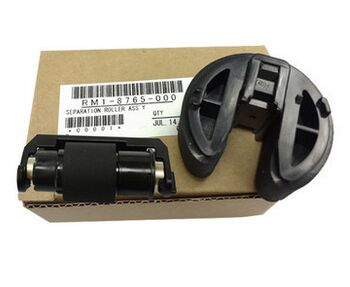 Ursprüngliche pickup roller kit rm1-4426 rm1-4425-000 rm1-8047 für hp cm2320 cp2025 m375...