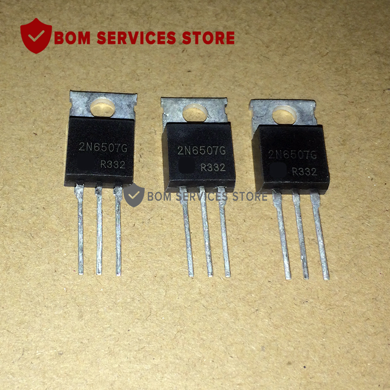 NEW Bardon Pair 113HDL Super Precision Machine Tool Spindle Bearings