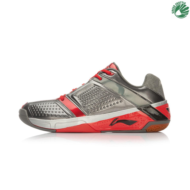 Lining Badminton Shoes AYTL019
