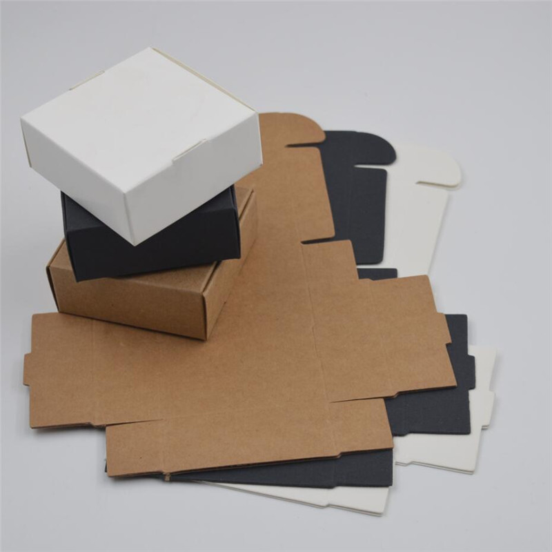 paper box (37)