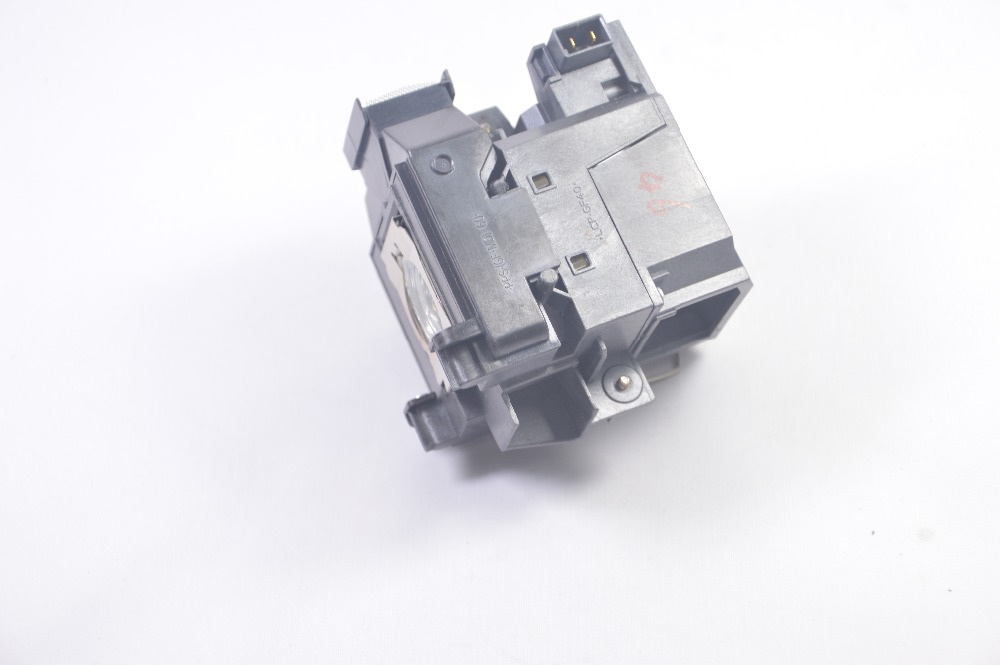 NEW Projector Lamp ELPLP69 V13H010L69 lamp for Epson Projector EH-TW8000 TW9000 TW9100 PowerLite HC 5010 HC 5020UB elplp69 replacement lamp with housing for epson eh tw8000 eh tw9000 eh tw90000w eh tw9100 powerlite hc5010 hc 5020ub happybate