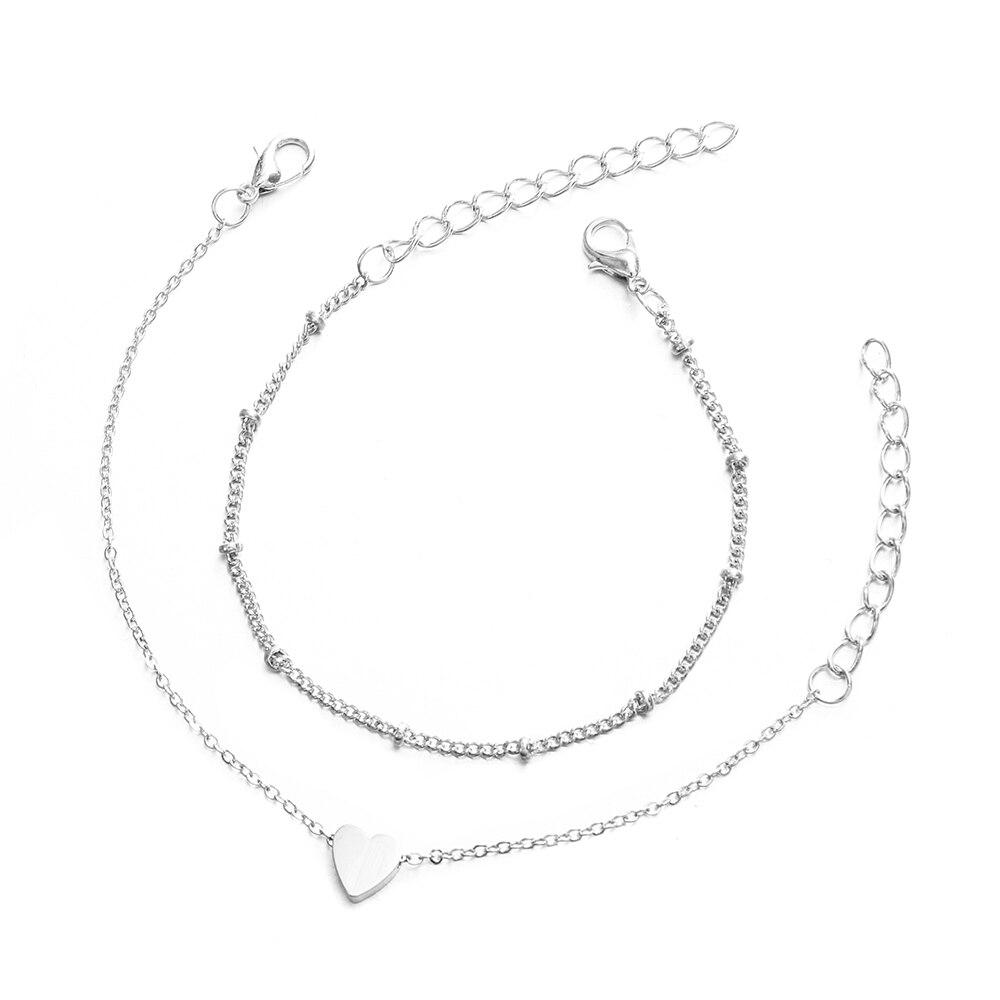 2-unids-set-Boho-mujeres-Multilayer-LOVE-Heart-pulsera-para-mujeres-oro-plata-Charm-brazalete-moda (4)