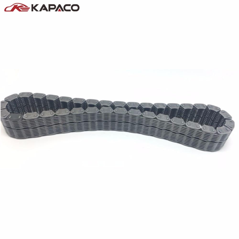 цены Transfer Case Output Shaft Drive Chain MB886422 For Mitsubishi Pajero Montero Sport Challenger Triton L200 L300 L400