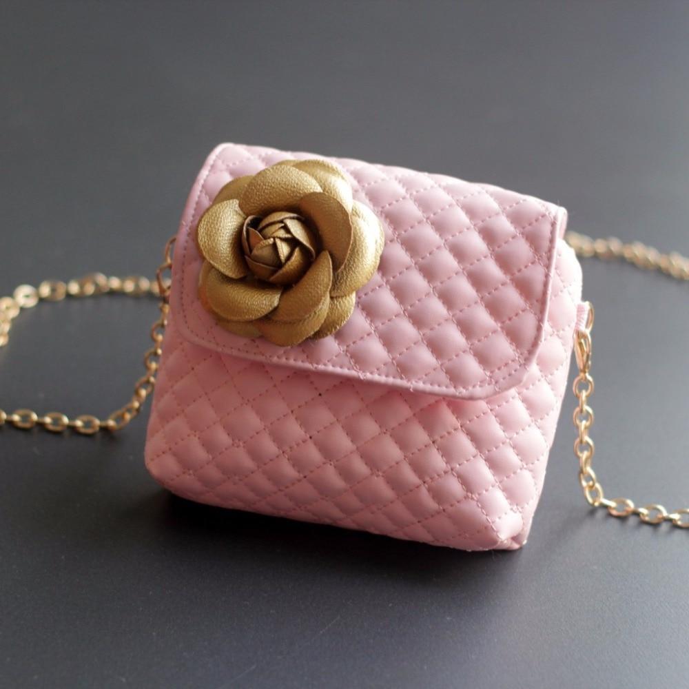 ახალი მშვენიერი - ჩანთები - ფოტო 2