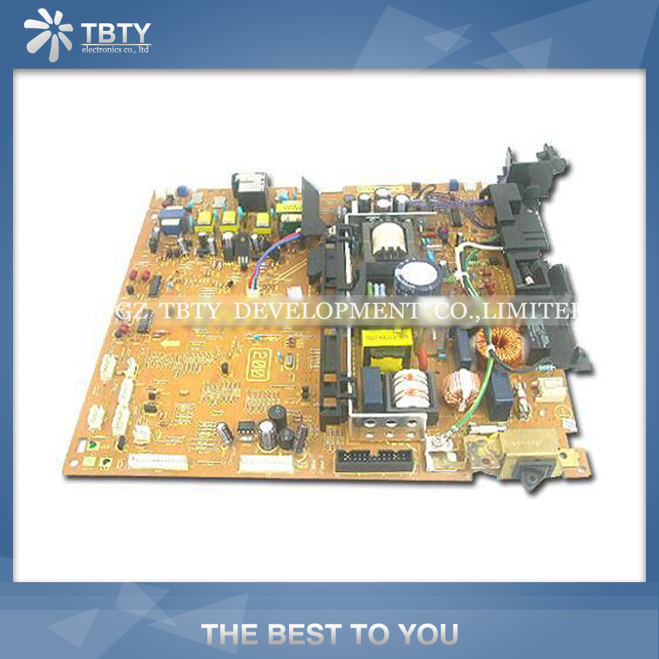 все цены на Printer Power Supply Board For HP 4000 4050 HP4000 HP4050 Power Board Panel On Sale онлайн