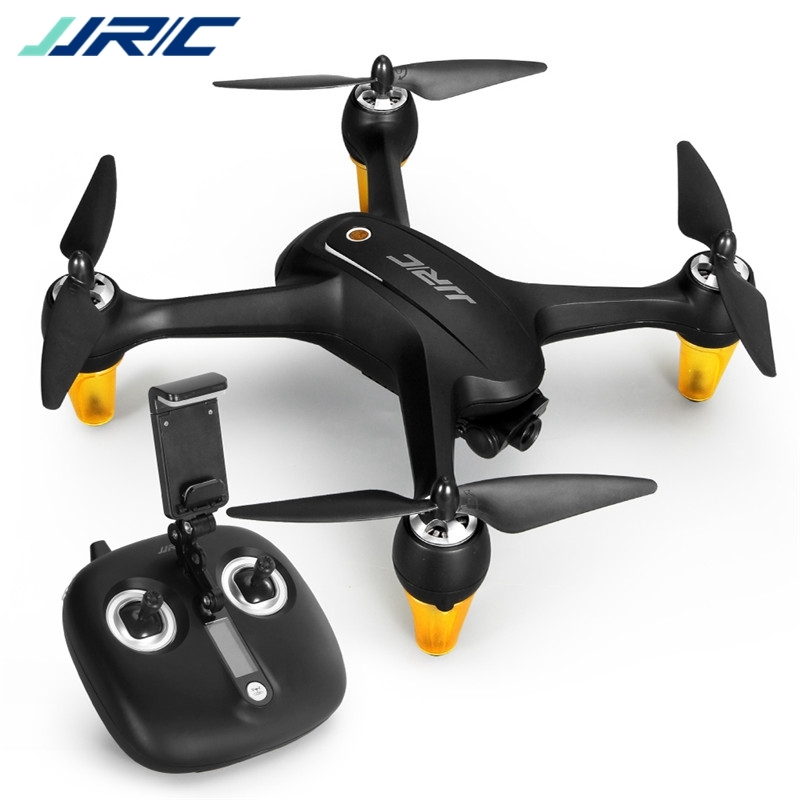 JJRC X3P GPS 5g Wifi FPV With 1080p Hd Camera Altitude Hold Mode Brushless RC Drone Quadcopter RTFJJRC X3P GPS 5g Wifi FPV With 1080p Hd Camera Altitude Hold Mode Brushless RC Drone Quadcopter RTF