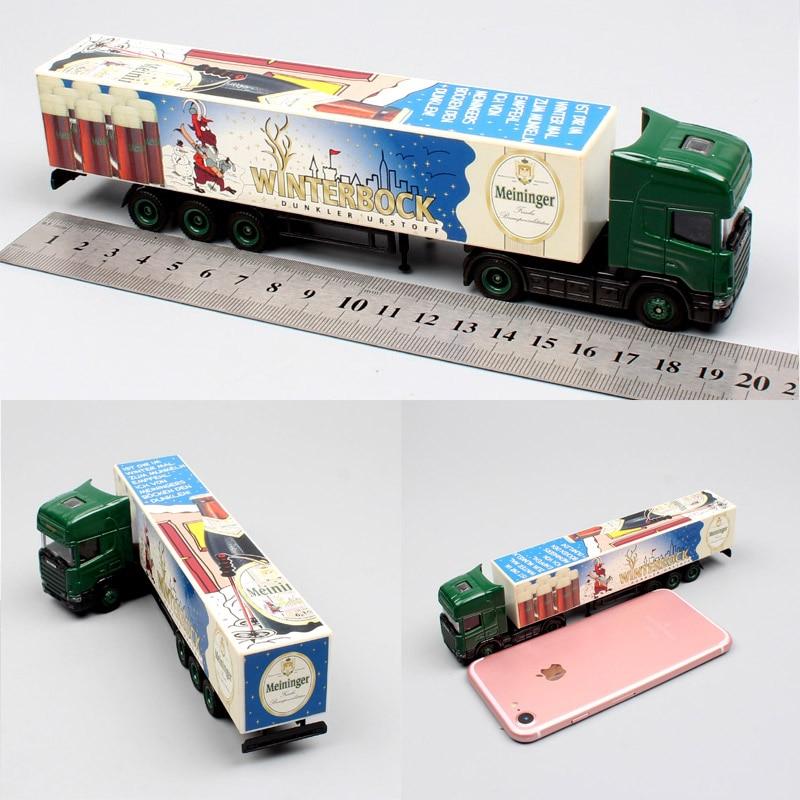 AD i pojazdy Cargo