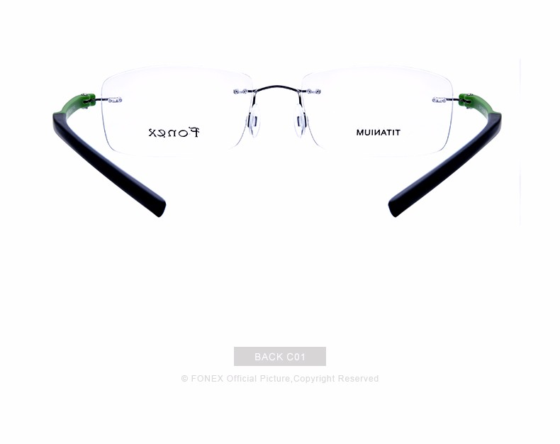 hot-Fashion-High-Quality-Square-Myopia-Rimless-Glasses-Memory-Eyeglasses-Optical-Frame-TR90-Eyewear-Men-Women-8202-Silhouett_13