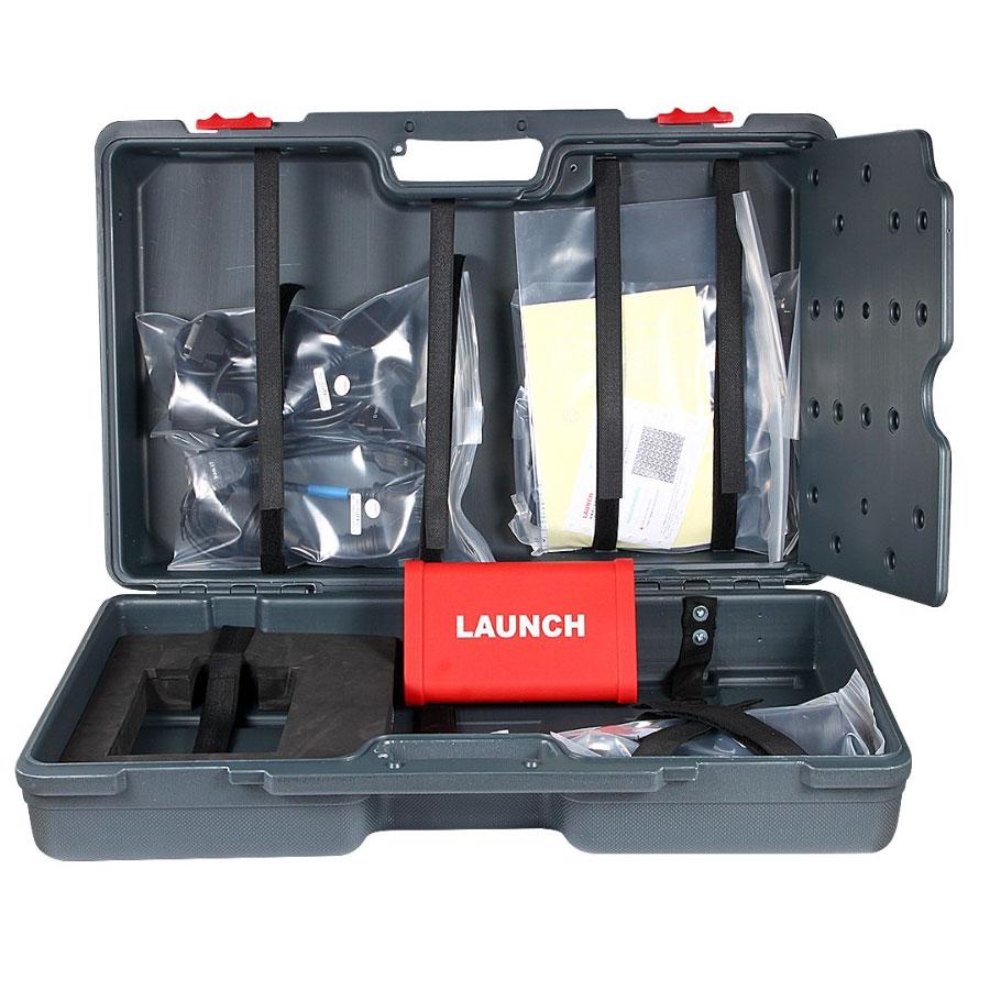 launch-x431-hd-heavy-duty-adapter-box-truck-diagnostic-model-4