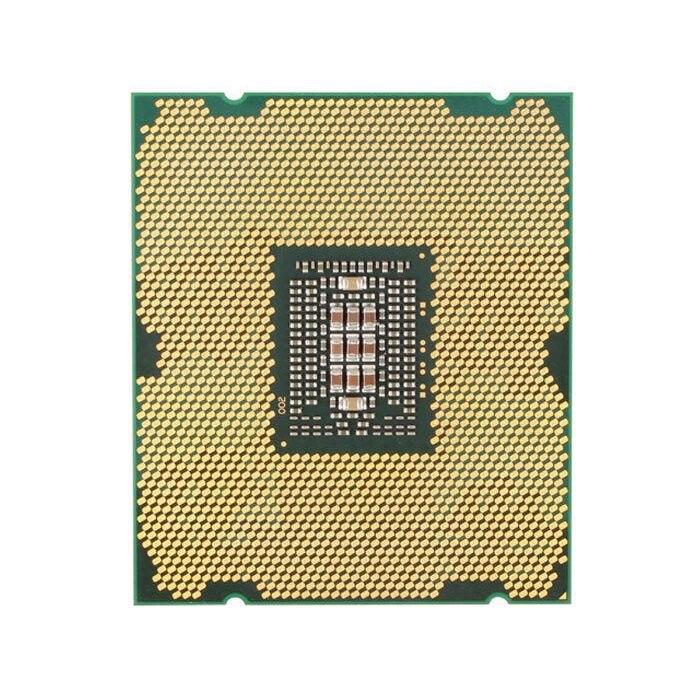 Intel Xeon E5 2640 E5 2640 15M Cache 2 50 GHz 7 20 GT s Processore Intel Xeon E5-2640 E5 2640 15M Cache 2.50 GHz 7.20 GT/s Processore CPU