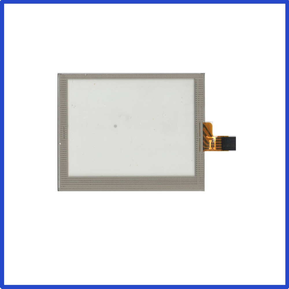 POST 5.7 inch 5 wire resistive Touch Screen 141*113 for industry applications TR5-057F-18 UN UG MINDA IN TAIWAN