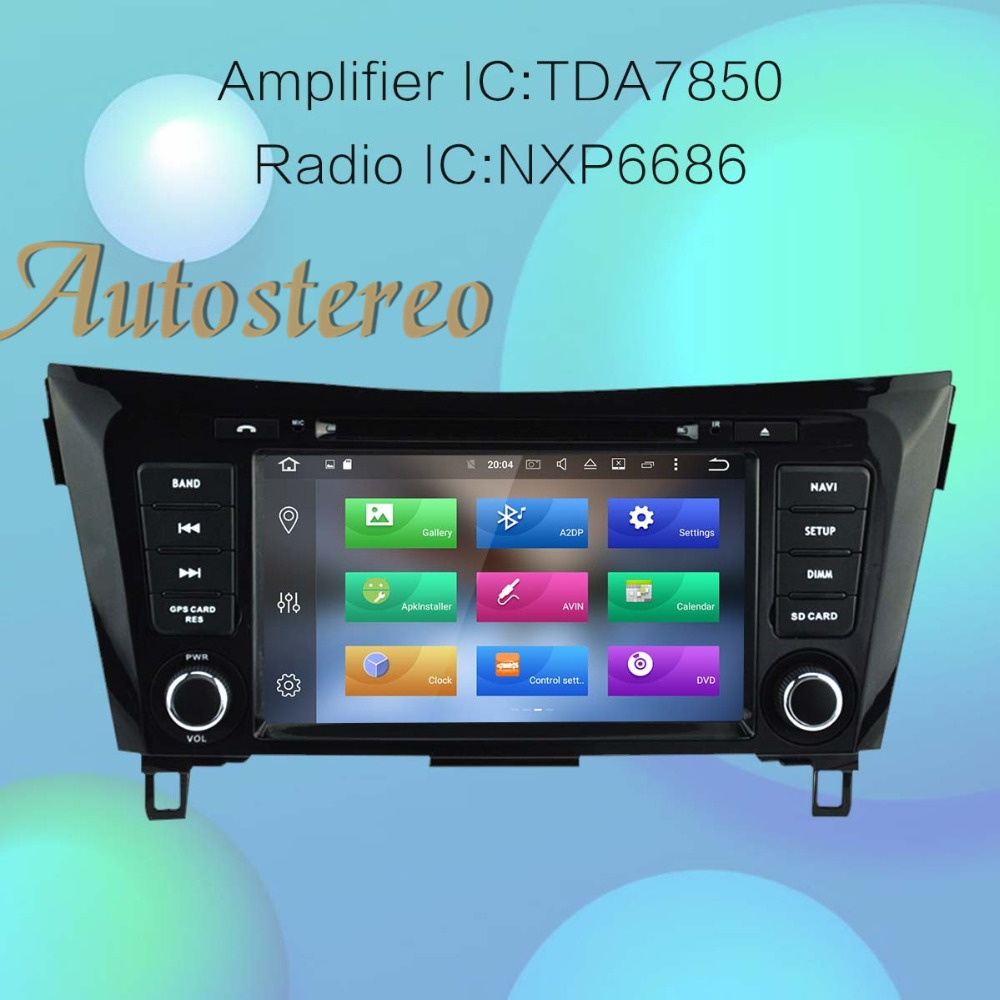Auto 2 Din Android 9 0 Audio Car DVD Player for Toyota Vios 2007 2008 2012
