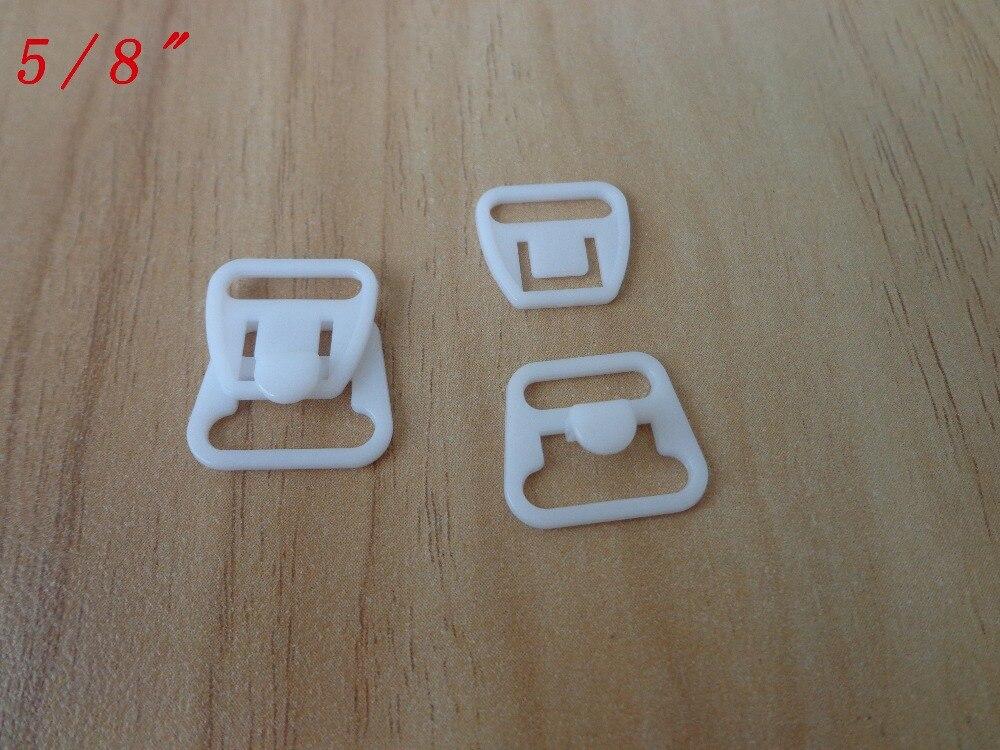 Popular Plastic Bra Clips-Buy Cheap Plastic Bra Clips lots from ...